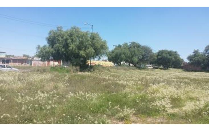 Foto de terreno habitacional en venta en  , atempa, tizayuca, hidalgo, 1332291 No. 03