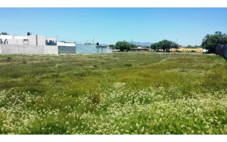 Foto de terreno habitacional en venta en  , atempa, tizayuca, hidalgo, 1332291 No. 07