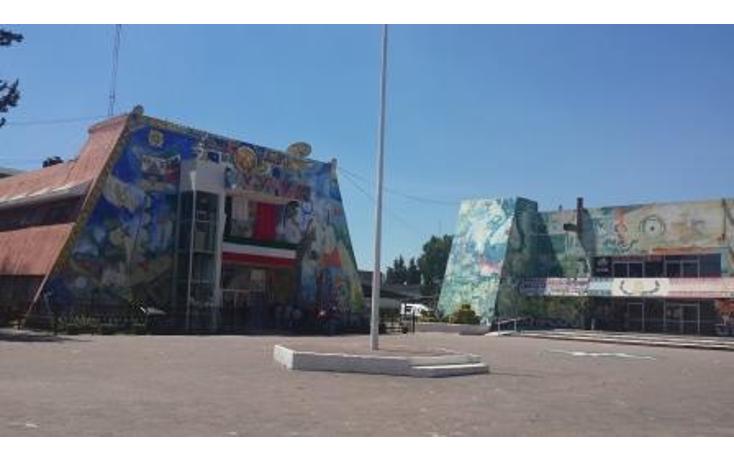 Foto de terreno habitacional en venta en  , atempa, tizayuca, hidalgo, 1332291 No. 13