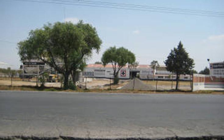 Foto de terreno habitacional en venta en  , atempa, tizayuca, hidalgo, 1858010 No. 10