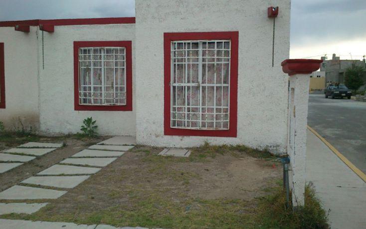 Foto de casa en venta en, atempa, tizayuca, hidalgo, 2004520 no 01