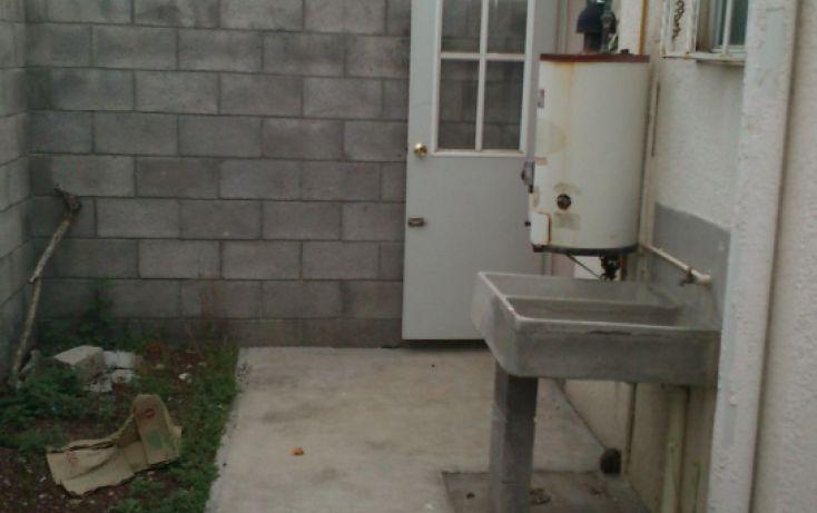 Foto de casa en venta en, atempa, tizayuca, hidalgo, 2004520 no 06