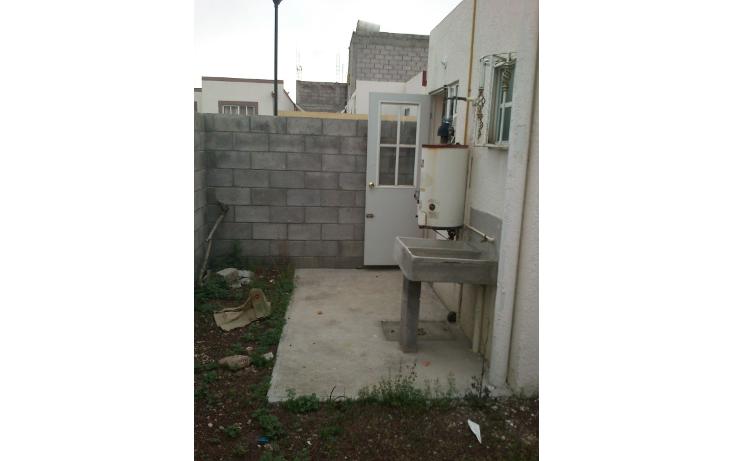 Foto de casa en venta en  , atempa, tizayuca, hidalgo, 2004520 No. 06