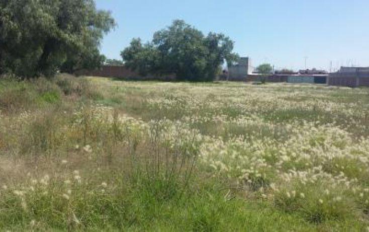 Foto de terreno habitacional en venta en, atempa, tizayuca, hidalgo, 2021737 no 02