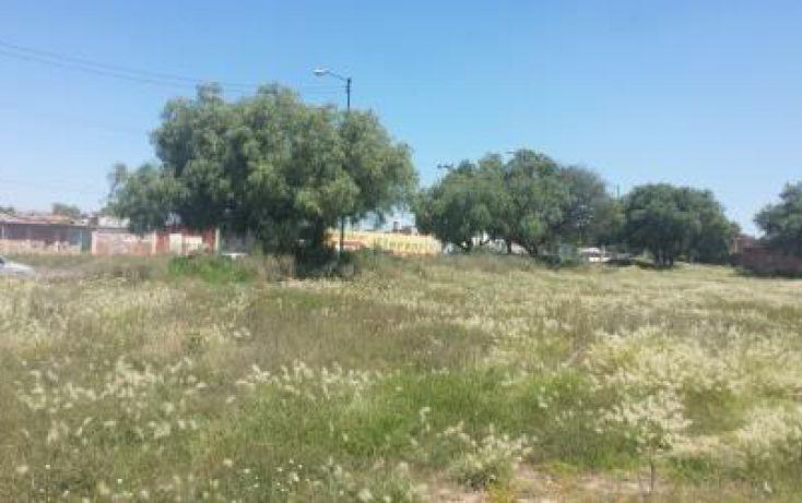 Foto de terreno habitacional en venta en, atempa, tizayuca, hidalgo, 2021737 no 03