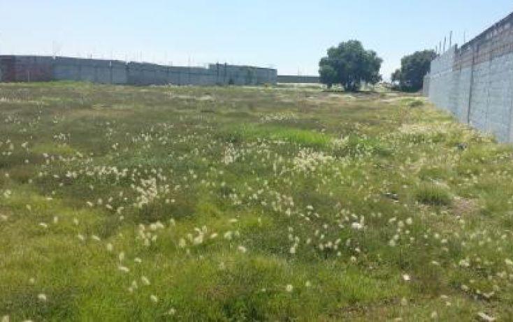 Foto de terreno habitacional en venta en, atempa, tizayuca, hidalgo, 2021737 no 04