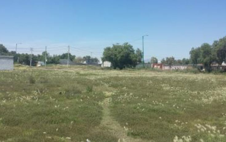 Foto de terreno habitacional en venta en, atempa, tizayuca, hidalgo, 2021737 no 05