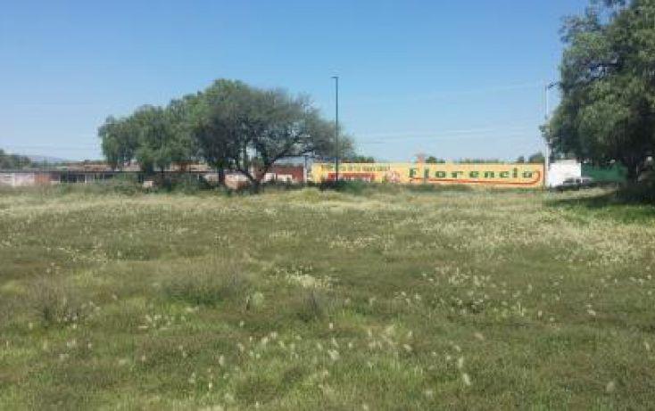 Foto de terreno habitacional en venta en, atempa, tizayuca, hidalgo, 2021737 no 06