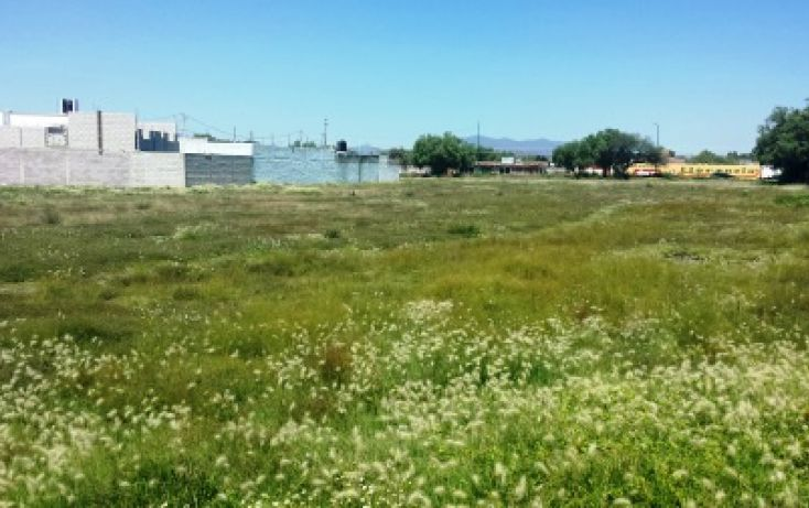 Foto de terreno habitacional en venta en, atempa, tizayuca, hidalgo, 2021737 no 07