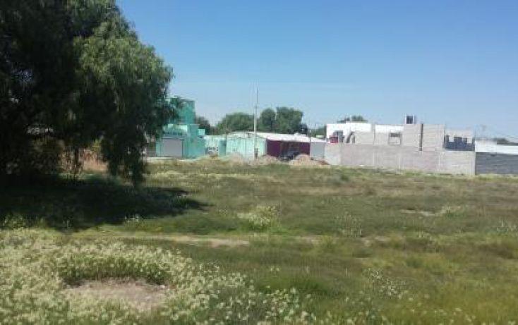 Foto de terreno habitacional en venta en, atempa, tizayuca, hidalgo, 2021737 no 08
