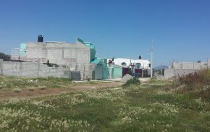 Foto de terreno habitacional en venta en, atempa, tizayuca, hidalgo, 2021737 no 09