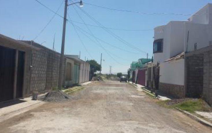 Foto de terreno habitacional en venta en, atempa, tizayuca, hidalgo, 2021737 no 10