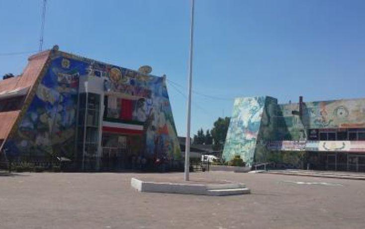 Foto de terreno habitacional en venta en, atempa, tizayuca, hidalgo, 2021737 no 13