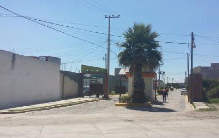 Foto de terreno habitacional en venta en, atempa, tizayuca, hidalgo, 2021737 no 14