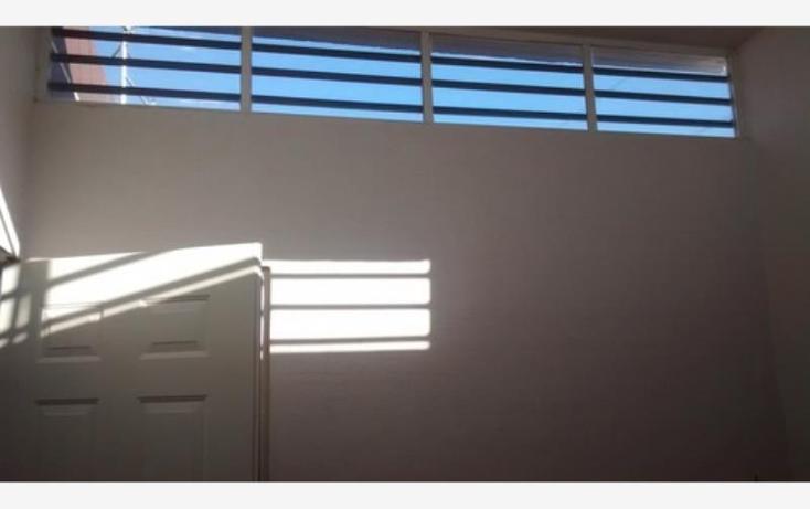 Foto de casa en venta en  , atempa, tizayuca, hidalgo, 857825 No. 03