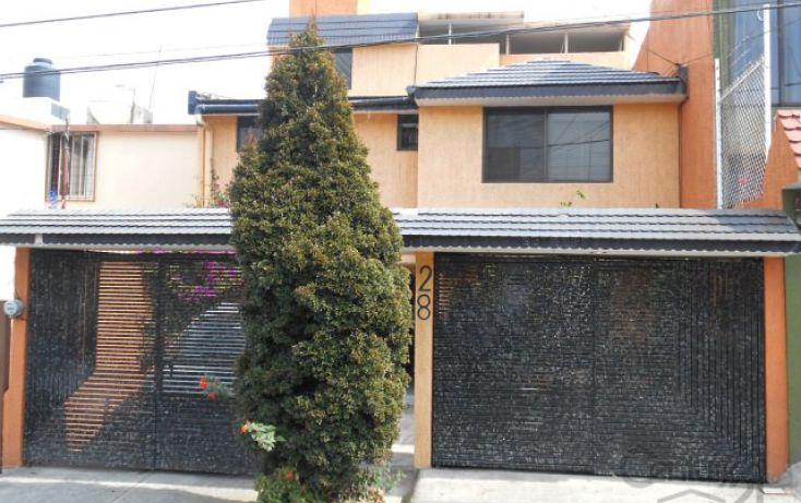 Foto de casa en venta en atenas, bellavista satélite, tlalnepantla de baz, estado de méxico, 1706492 no 01