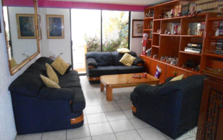 Foto de casa en venta en atenas, bellavista satélite, tlalnepantla de baz, estado de méxico, 1706492 no 02