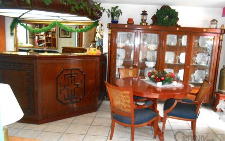 Foto de casa en venta en atenas, bellavista satélite, tlalnepantla de baz, estado de méxico, 1706492 no 03