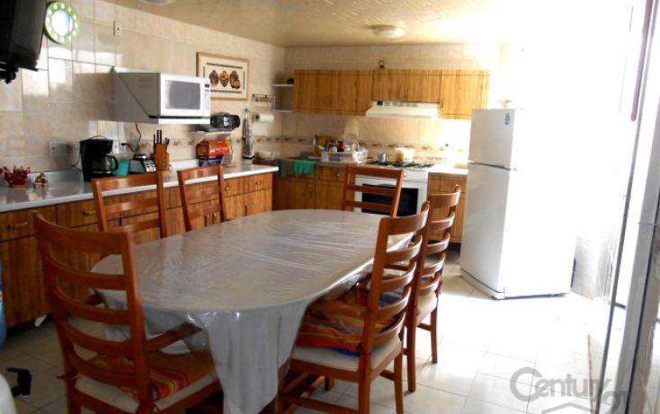 Foto de casa en venta en atenas, bellavista satélite, tlalnepantla de baz, estado de méxico, 1706492 no 04