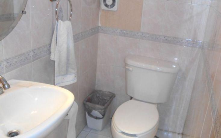 Foto de casa en venta en atenas, bellavista satélite, tlalnepantla de baz, estado de méxico, 1706492 no 05