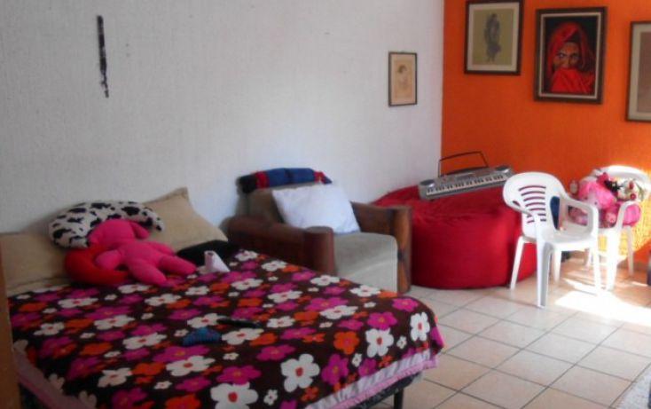 Foto de casa en venta en atenas, bellavista satélite, tlalnepantla de baz, estado de méxico, 1706492 no 07