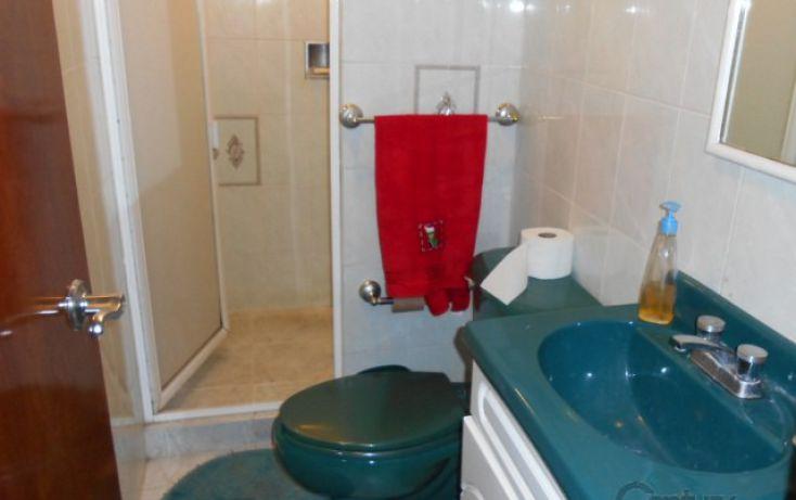 Foto de casa en venta en atenas, bellavista satélite, tlalnepantla de baz, estado de méxico, 1706492 no 08