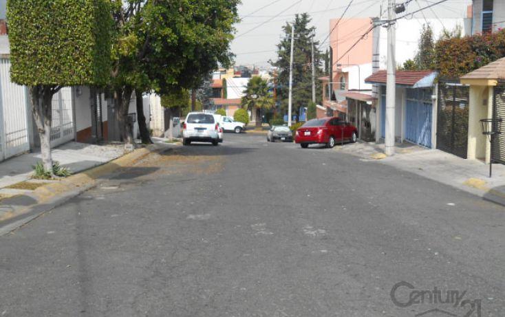 Foto de casa en venta en atenas, bellavista satélite, tlalnepantla de baz, estado de méxico, 1706492 no 10
