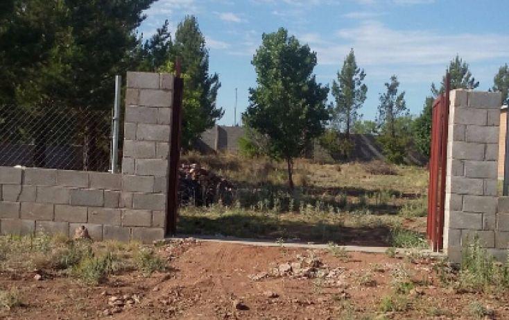 Foto de terreno habitacional en venta en, atenas i, ii, iii, iv, v y vi, chihuahua, chihuahua, 1467645 no 01