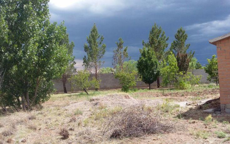 Foto de terreno habitacional en venta en, atenas i, ii, iii, iv, v y vi, chihuahua, chihuahua, 1467645 no 02