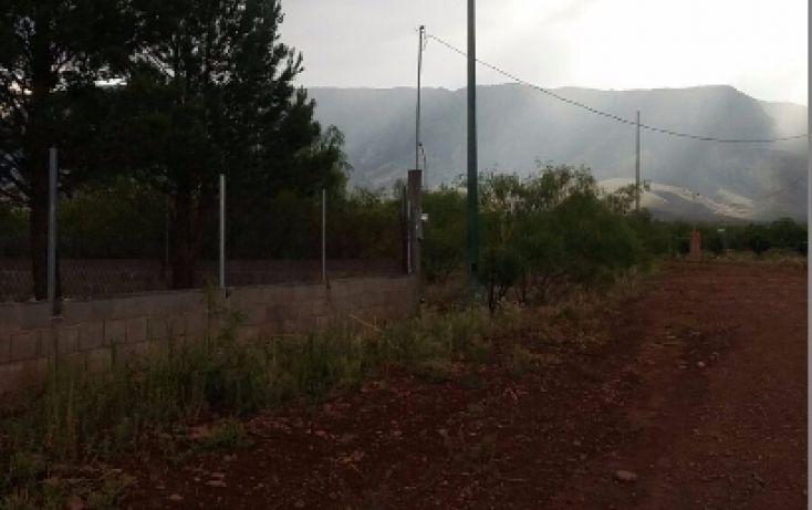 Foto de terreno habitacional en venta en, atenas i, ii, iii, iv, v y vi, chihuahua, chihuahua, 1467645 no 03