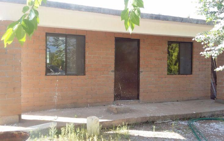 Foto de terreno habitacional en venta en, atenas i, ii, iii, iv, v y vi, chihuahua, chihuahua, 1467645 no 04