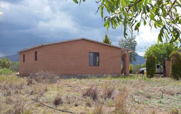 Foto de terreno habitacional en venta en, atenas i, ii, iii, iv, v y vi, chihuahua, chihuahua, 1467645 no 05