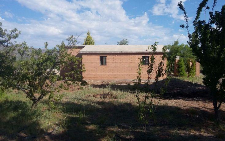 Foto de terreno habitacional en venta en, atenas i, ii, iii, iv, v y vi, chihuahua, chihuahua, 1467645 no 06