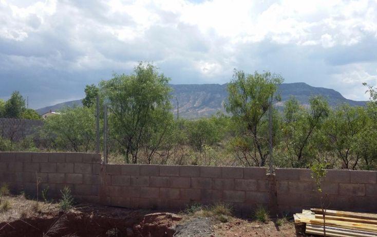 Foto de terreno habitacional en venta en, atenas i, ii, iii, iv, v y vi, chihuahua, chihuahua, 1467645 no 07