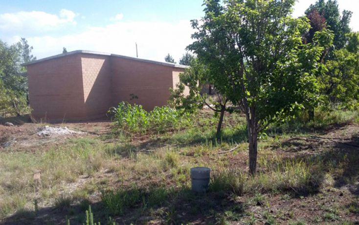 Foto de terreno habitacional en venta en, atenas i, ii, iii, iv, v y vi, chihuahua, chihuahua, 1467645 no 08