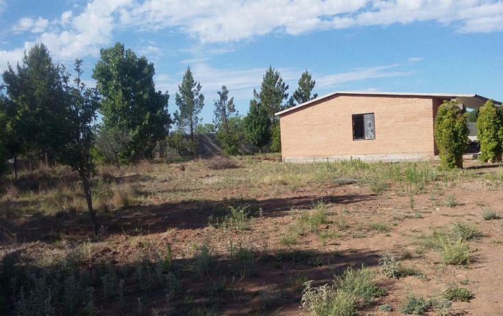 Foto de terreno habitacional en venta en, atenas i, ii, iii, iv, v y vi, chihuahua, chihuahua, 1467645 no 09