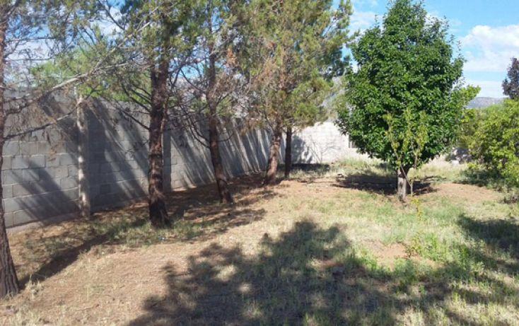 Foto de terreno habitacional en venta en, atenas i, ii, iii, iv, v y vi, chihuahua, chihuahua, 1467645 no 11