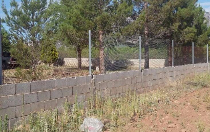 Foto de terreno habitacional en venta en, atenas i, ii, iii, iv, v y vi, chihuahua, chihuahua, 1467645 no 13