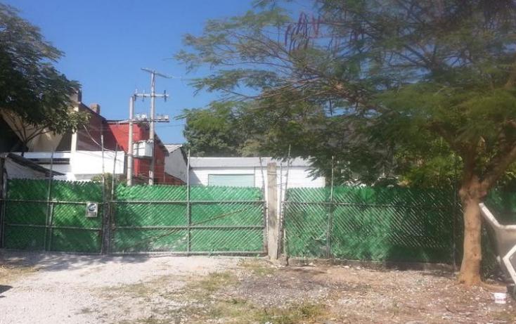 Foto de bodega en renta en, atenas, tuxtla gutiérrez, chiapas, 858971 no 05