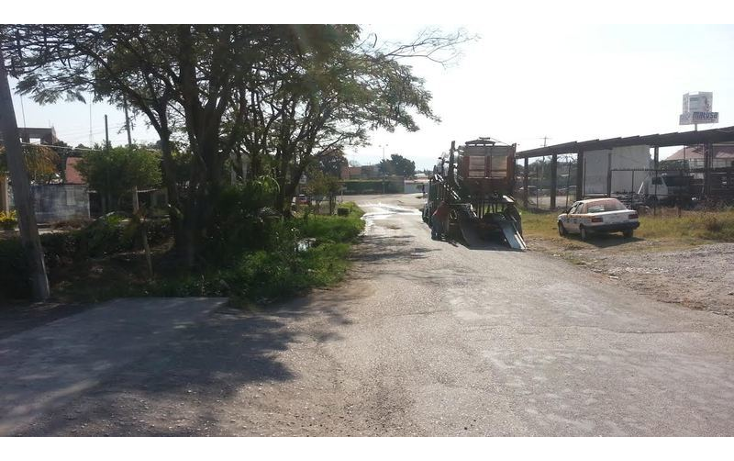 Foto de nave industrial en renta en  , atenas, tuxtla gutiérrez, chiapas, 858971 No. 06