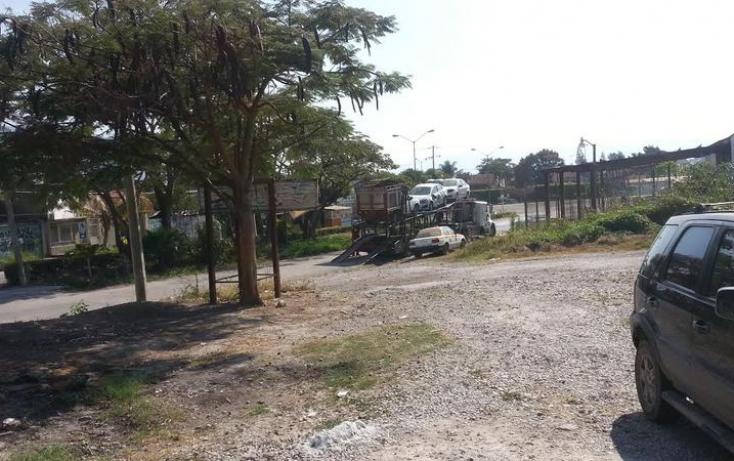 Foto de bodega en renta en, atenas, tuxtla gutiérrez, chiapas, 858971 no 07