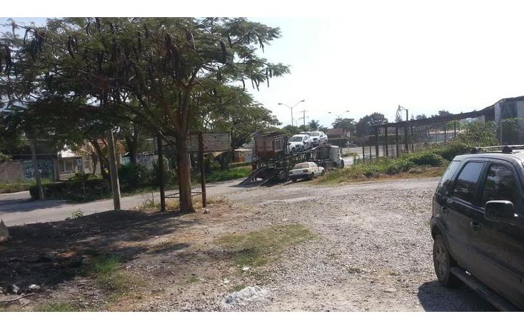 Foto de nave industrial en renta en  , atenas, tuxtla gutiérrez, chiapas, 858971 No. 07