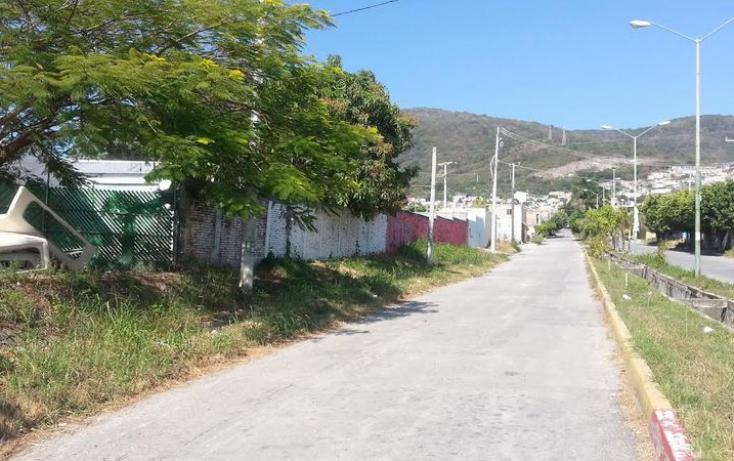 Foto de bodega en renta en, atenas, tuxtla gutiérrez, chiapas, 858971 no 08