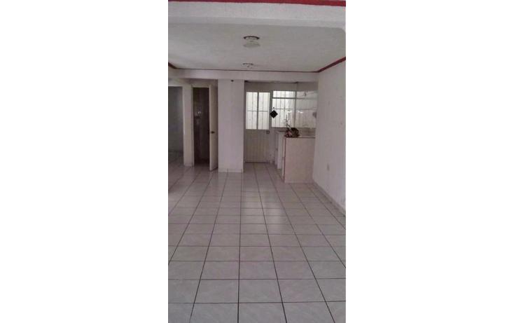 Foto de casa en venta en  , atenas, xalapa, veracruz de ignacio de la llave, 1776654 No. 02