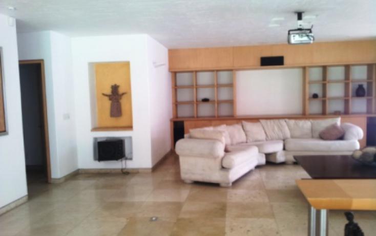 Foto de casa en venta en atenco, club de golf hacienda, atizapán de zaragoza, estado de méxico, 899271 no 04