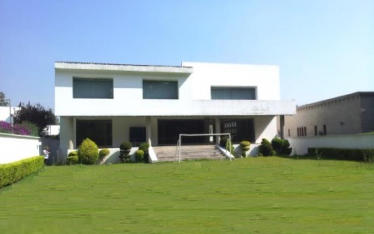 Foto de casa en venta en atenco, club de golf hacienda, atizapán de zaragoza, estado de méxico, 899271 no 05