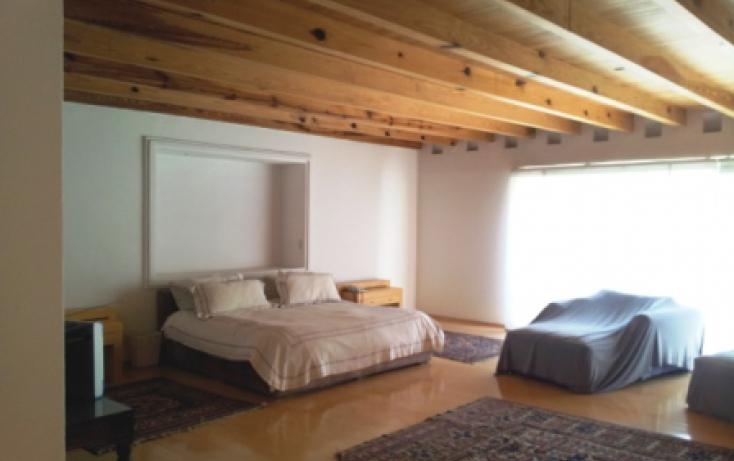 Foto de casa en venta en atenco, club de golf hacienda, atizapán de zaragoza, estado de méxico, 899271 no 06