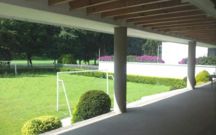 Foto de casa en venta en atenco, club de golf hacienda, atizapán de zaragoza, estado de méxico, 899271 no 11