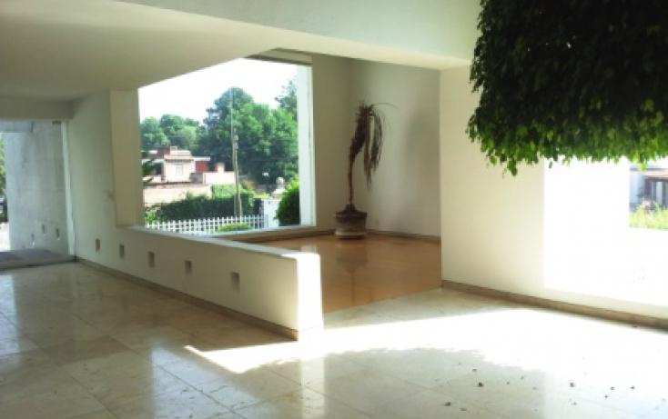Foto de casa en venta en atenco, club de golf hacienda, atizapán de zaragoza, estado de méxico, 899271 no 12