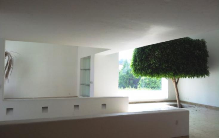 Foto de casa en venta en atenco, club de golf hacienda, atizapán de zaragoza, estado de méxico, 899271 no 19